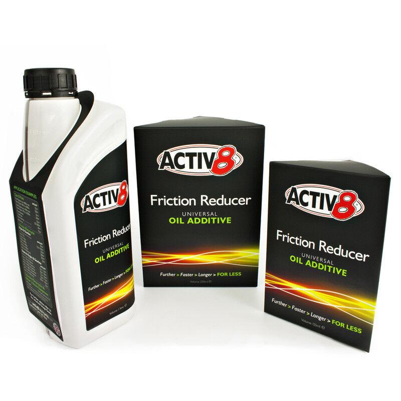 activ8frictionreducer