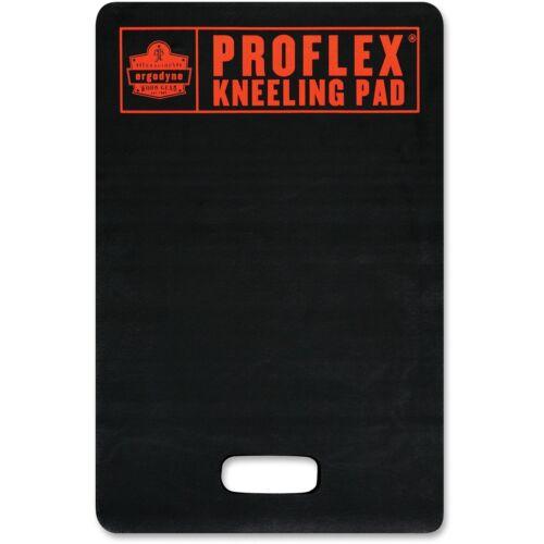 Ergodyne Kneeling Pad Standard Black 18380