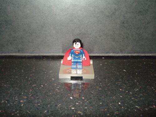 LEGO 10 x Basisplatte 1x12 schwarz black basic plate 60479 4514845