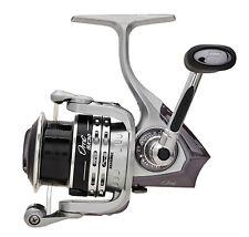 Abu Garcia Orra SX30X  Spinning spin Fishing Reel  1236659    RRP  £99.95