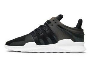 46 11 New Eqt Us brand Adv 5 Men's 11 Support eur Adidas uk Trainer Originals c4qA0wUpz