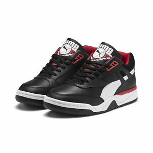 PUMA Palace Guard Sneaker Unisex Schuhe Sport Classics Neu
