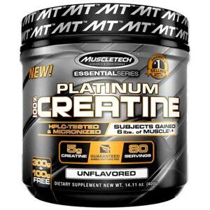 Muscletech-Essential-Series-Platinum-100-Creatine-Unflavored-14-11-oz-400