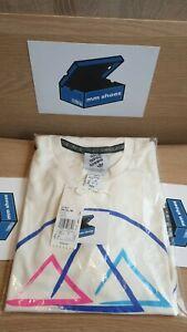 adidas SPZL Birchall TEE Shirt LARGE  *IN HAND* SS21 GT1817 PTP 22.25'