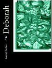Deborah by Laurel Marie Sobol (Paperback / softback, 2015)