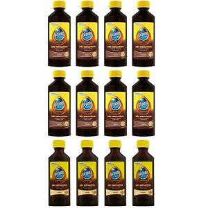Pronto olio restauratore scuro