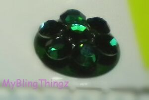 GRN-BLING-Home-Button-Sticker-for-iPhone-2-3G-3GS-4-4G-4S-w-Swarovski-Elements