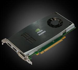 NVIDIA-Quadro-FX-1800-DVI-2x-DP-768-MB-GDDR-3-64-CUDA-cores-38-4-GB-s