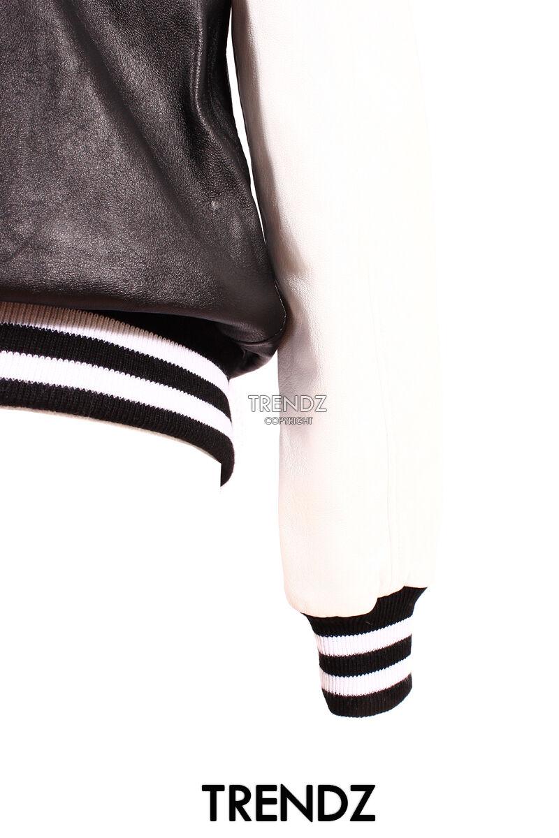 Da Uomo Pelliccia di Visone lungo Inverno ispessimento cappotto bavero Inverno lungo allacciatura semplice cappotto Outwear UK 146a0c