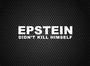 """Breaking: Epstein's """"helpers"""" agree to testify against Ghislaine Maxwell S-l300"""