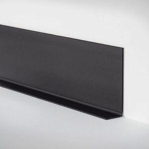Doellken-WLK-50-Remur-schwarz-50m-selbstklebende-Weichsockelleiste-auf-Rolle