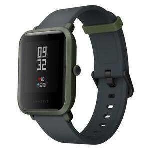 Authentic-Xiaomi-huami-amazfit-PIF-Bracelet-GPS-Etanche-IP68-Sport-SmartWatch