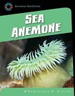Sea Anemone by Dominique A Didier (Hardback, 2014)