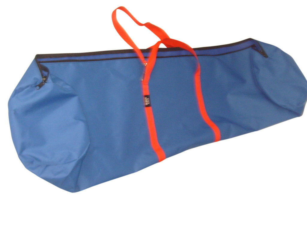Tent campeggio storage equipuominit borsa, all'aperto canopy or Sailrigs or folding Kayak