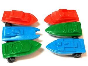 20pc-boat-racer-Kids-Pinata-toys-kids-party-favor-souvenir-giveaways-gadget