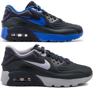 Details about NIKE Air Max 90 Ultra SE Classic Sneaker Running Shoes Trainers 844599 005 400