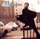 Miss Thang by Monica (CD, Jul-1995, BMG (distributor))