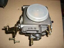 Drosselklappe Throttle Body Lancia Kappa 2.0 16V Turbo 151 kw 52CFL125