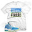 034-DEAD-PRESIDENTS-034-Sneaker-T-Shirt-for-Lebron-17-GS-Photo-Blue-Sprite-Promise miniature 1