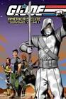 G.I. Joe, America's Elite: Volume 1: Disavowed by Joe Casey, Stanley Lau, Josh Blaylock (Paperback, 2013)