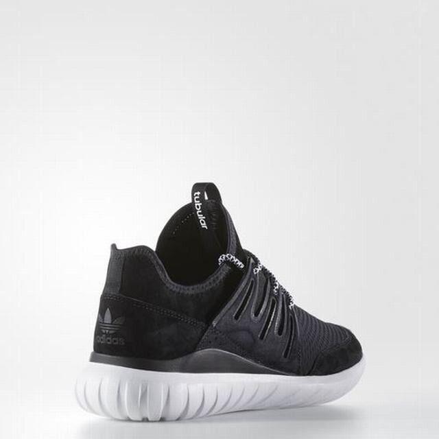 Adidas originals schwarz für männer (radial schuhe authentic schwarz originals / weiß bb2401 ae62d1