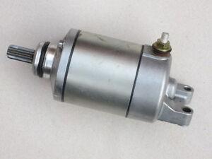 Anlasser-Starter-fuer-Suzuki-GSX-R-600-GSXR600-039-02