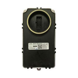 New Original LED Module Control Unit Light module ZKW BMW K50 K51 63128528758