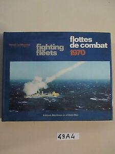 Le-Masson-FLOTTES-DE-COMBAT-1970-49-A-4