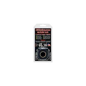 ESI-Silicone-Tape-10-039-Roll-Black