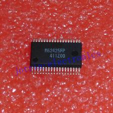 M62281FP MITSUBISHI SMD  INTEGRATED CIRCUIT SOP-10