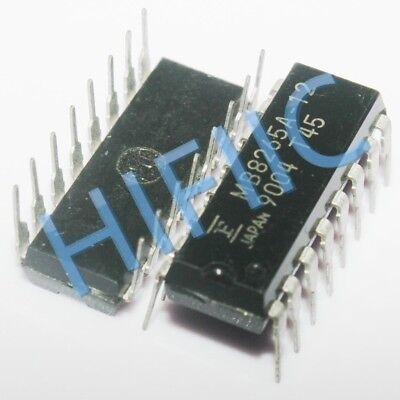 1PCS MB8265A-12 MB8265A 65,536-Bit Dynamic RAM