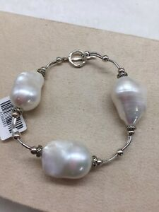 white-baroque-freshwater-pearl-ssilver-925-fancy-bracelet