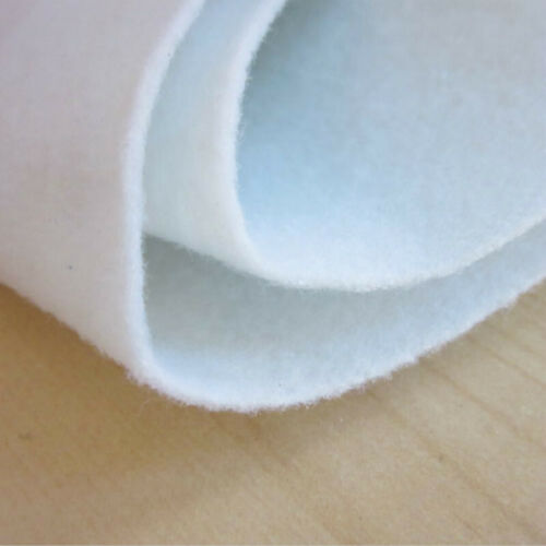Non-woven Fabric Interlining Cotton Double-sided Sewing Lining For Hat Bag DIY