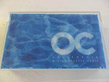 O.C. California - Die komplette Serie (26 DVDs in PlexiSchuber sowie Buchformat)