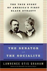 The-Senator-and-the-Socialite-The-True-Story-of-America-039-s-First-NoDust