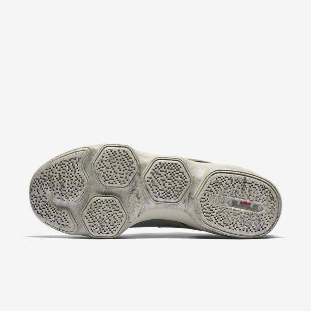 16b0a553fa1f ... New Nike Men s Lebron XIV 14 14 14 Low Shoes (878636-003) Dark ...