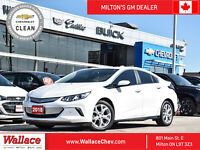 Chevrolet Volt Kijiji In Ontario Buy Sell Save With Canada S 1 Local Classifieds