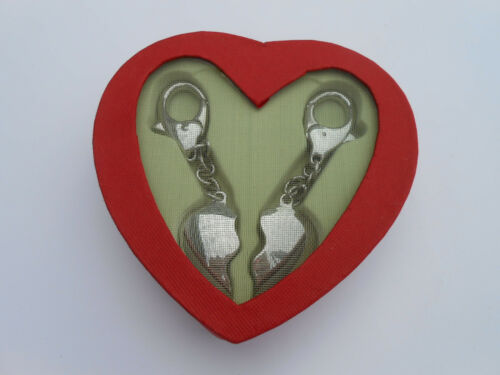 Gravuren Schlüsselanhänger **Broken Heart** inkl