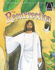 The Resurrection by Cynda Strong (Paperback, 2010)