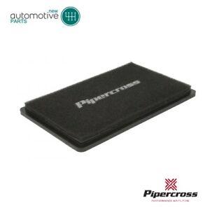 Pipercross-PP1572-Air-Filter-For-HONDA-ACCORD-VI