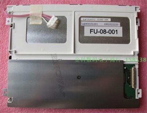 240 F8 kq Ursprüngliche Lcd-Anzeige Lcd-Panel LQ057Q3DC17 Tft 5,7 320