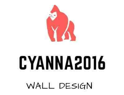 Cyanna-2016