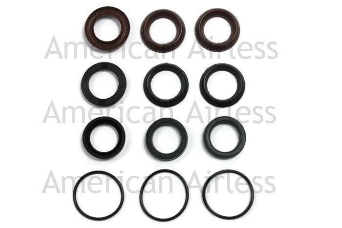 AR1874 Replacement Seal Repair Kit 18mm XT XTA XT AR 1874