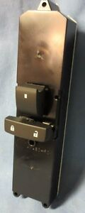 GM-10377669-10377669LL-DOOR-AND-END-GATE-SWITCH-HUMMER-H2-NEW-OEM-BLACK