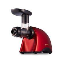 [Hurom] GF-RBF04 Hurom Chef Slow Juicer Extractor Vegetable Grinder Noodle Maker