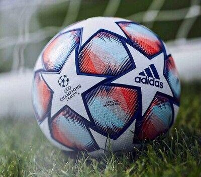 Гјbertragung Champions League Finale 2021