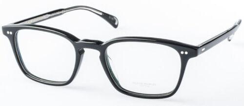 "Oliver peoples ov 5324u 1492 taille 51 /""tolland/"" lunettes nouveau opticien magasin"