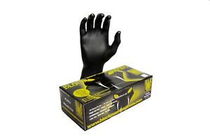 Black-Mamba-6-25-mil-Nitrile-Gloves-All-Purpose-100-Count-Box-BLK