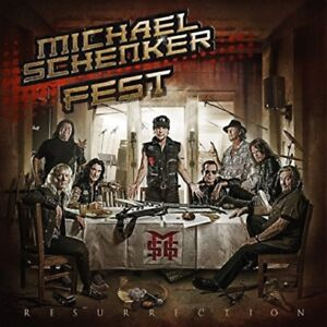 MICHAEL-SCHENKER-FEST-RESURRECTION-CD-NEW