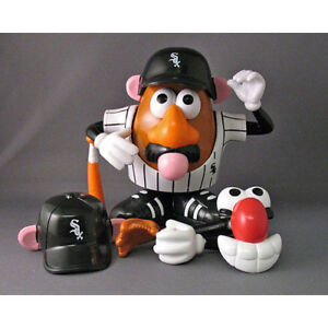 Chicago-White-Sox-Sports-Spud-Mr-Potato-Head